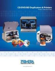 Primera Bravo SE - Total Media, Inc.