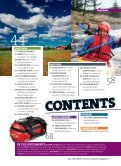 Scouting Magazine - The Scout Association - Page 5
