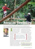 Scouting Magazine - The Scout Association - Page 7