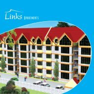 Links Apartments brochure.pdf - Villa Care