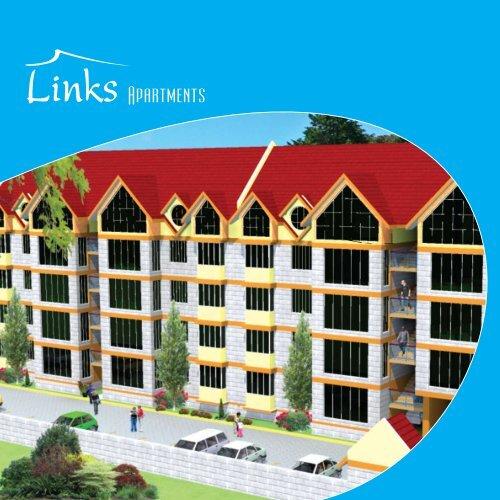 Links Apartments brochure.pdf - Villa Care