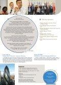 Executive - Page 3