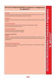 Guida pp. 142-160 - Sociale - Provincia di Cagliari