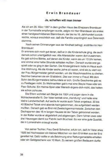 zum downloaden - Unser Lomersheim