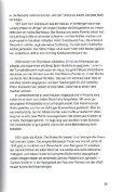 zum downloaden - Unser Lomersheim - Seite 2