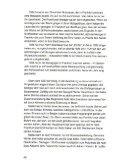 zum downloaden - Unser Lomersheim - Seite 3