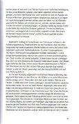 zum downloaden - Unser Lomersheim - Seite 4