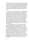 zum downloaden - Unser Lomersheim - Seite 5