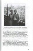 zum downloaden - Unser Lomersheim - Seite 6