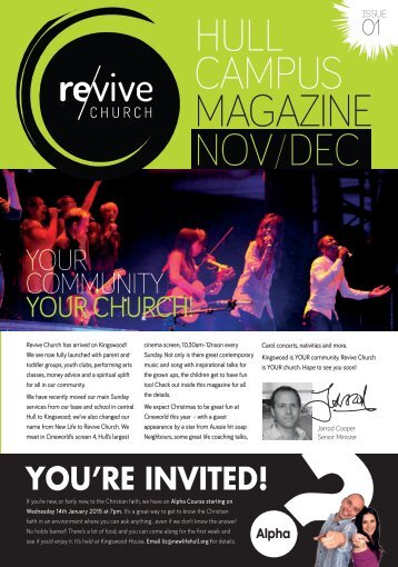 REVIVE-NOV-DEC-MAGAZINE