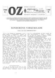 SENDERENS VIRKEMAADE - risby.nu