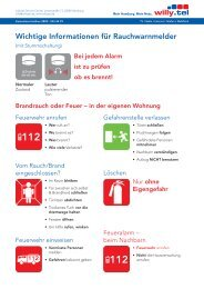 201201 Rauchwarnmelder Information A4_4c_8_mStumm.indd