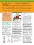 December 2008 - Kankakee Valley REMC - Page 6