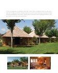 Download - Playa Montroig - Seite 5