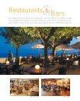 Download - Playa Montroig - Seite 6