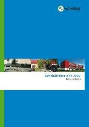 Download PDF - Wohnbau Lemgo