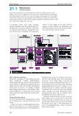 Rättsväsende - Page 4