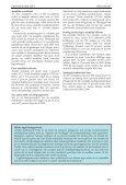 Rättsväsende - Page 5