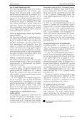 Rättsväsende - Page 6