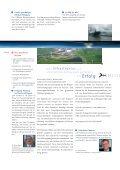 Offshore - windcomm schleswig-holstein - Seite 6
