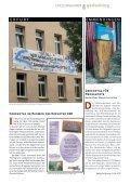 Gedenktag für verstorbene Drogenabhängige 2012 - VISION eV - Seite 7