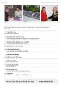 KiKhabar 2008 - Shanti Partnerschaft Bangladesch eV - Seite 2