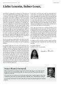KiKhabar 2008 - Shanti Partnerschaft Bangladesch eV - Seite 3