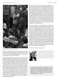 KiKhabar 2008 - Shanti Partnerschaft Bangladesch eV - Seite 5