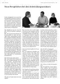 KiKhabar 2008 - Shanti Partnerschaft Bangladesch eV - Seite 6