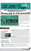 July 25 - August 4 - Federated Fellowship - Page 3
