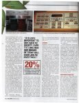 Hotelier India - Heritage Madurai - Page 4