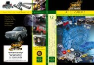 12thEdit_all_covers_03:Layout 1