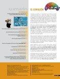 CULTURA ERES TÚ - Mass Cultura - Page 3