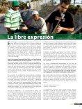 CULTURA ERES TÚ - Mass Cultura - Page 5