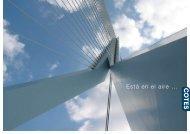 Está en el aire … - Hanseata