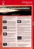 Multimedia Interfaces - Vzdy.sk - Seite 7
