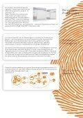 Die elektronische Signatur - signagate - Seite 6