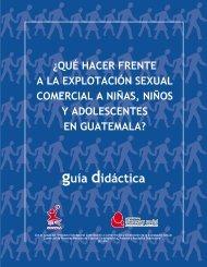 Bajar documento (3.10 Mb) - OIT en América Latina y el Caribe