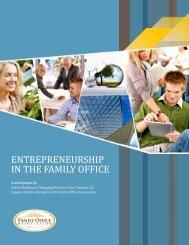 Entrepreneurship in the Family Office.pdf