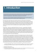 Community Cohesion Guidance - Essex Primary Headteachers ... - Page 3