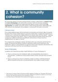 Community Cohesion Guidance - Essex Primary Headteachers ... - Page 5
