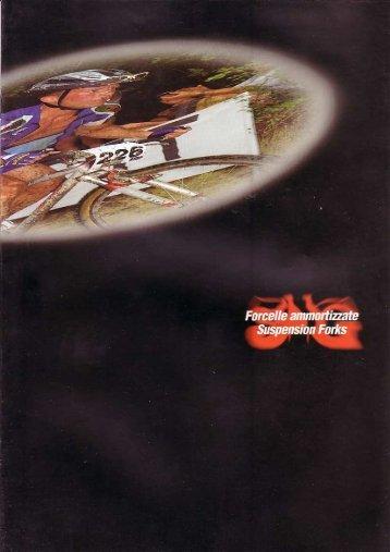 3G- 1996 - RetroMTB.pl