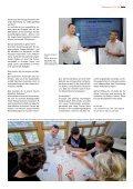 Nr. 8 von 2011 - Sue Siegenthaler - Seite 2