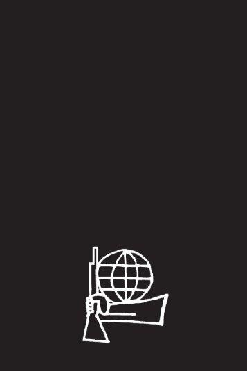 Queremos libertad Una vida en los Panteras Negras - Virus Editorial