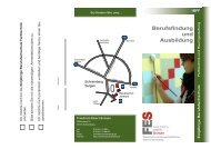 Flyer 1BFF als PDF-Datei - Friedrich-Ebert-Schule Schramberg