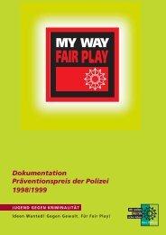 könnt ihr den Artikel als pdf-file downloaden - Birken-Grundschule