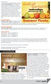 June 27 - July 7 - Federated Fellowship - Page 4