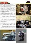 Untitled - Moto Webzine - Page 3
