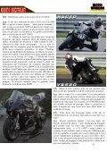 Untitled - Moto Webzine - Page 4