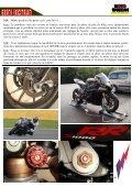Untitled - Moto Webzine - Page 5